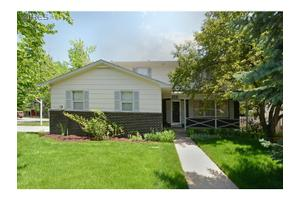 2612 Brookwood Dr, Fort Collins, CO 80525