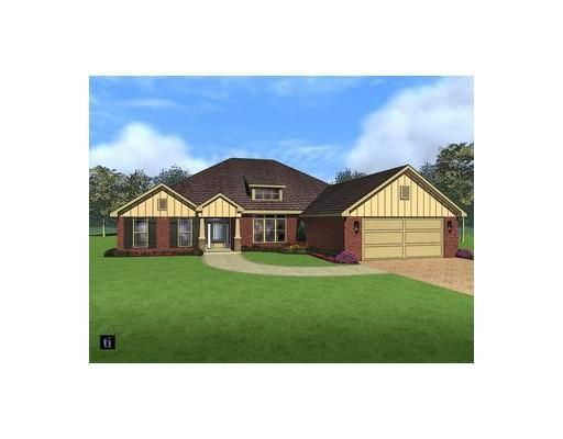 mobile homes for sale gulfport ms with 18247 Fraser Dr Gulfport Ms 39503 M73796 75789 on Adams Homes Opens New Model Home In Gulfport Ms furthermore Turtle Creek Subdivisions New Website moreover Northbridge Movers also Burke County GA additionally 14009 Lori Pl Gulfport MS 39503 M84165 70346.