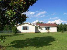 12256 Winn Rd, Jackson, AL 36545