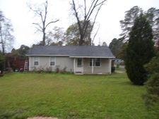 140 140 Cedar St, GA 31775