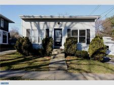 2511 Noble St, Reading, PA 19609