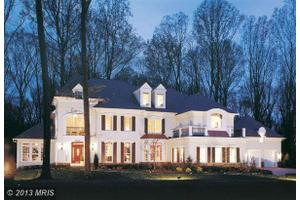 Photo of 1134 BELLVIEW ROAD,MCLEAN, VA 22102