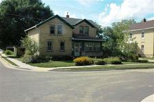 173 Jefferson St, Waterloo, WI 53594
