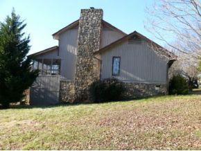500 Whisperwood Dr, Greeneville, TN