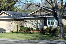 2319 Calhoun Way, Stockton, CA 95207