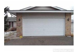 1706 Lacota Ln, Burnsville, MN 55337