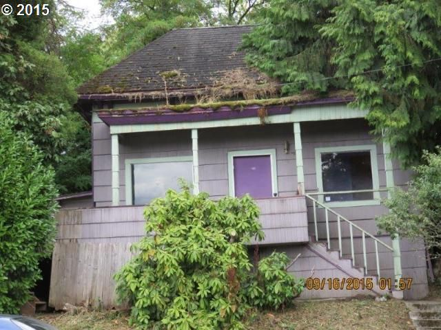 1002 monroe st oregon city or 97045 foreclosure for