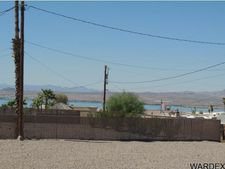2355 Huntington Dr, Lake Havasu City, AZ 86403