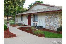 1507 Cedar Park Rd, Cedar Park, TX 78613