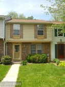 10902 Olde Woods Way, Columbia, MD 21044