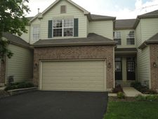 5313 Cobblers Xing, Mchenry, IL 60050