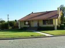 155 Viento Way, San Bernardino, CA 92404