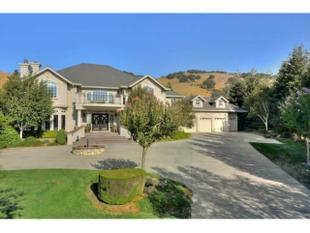2490 HOWELL LN, Gilroy, CA.
