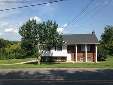 3121 Charter Oak Rd, Edgewood, KY 41017