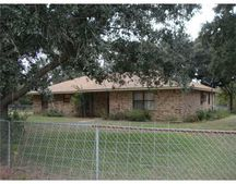 783 County Road 145 County Rd, Caldwell, TX 77836