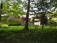 12559 Princeton Rd, Huntsburg, OH 44046