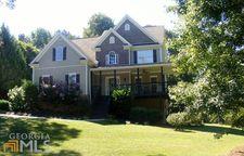 28 Meadows Ct, Dawsonville, GA 30534