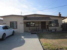 11381 Palmer St, Castroville, CA 95012