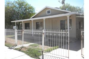 847 E 4th St, Calexico, CA 92231