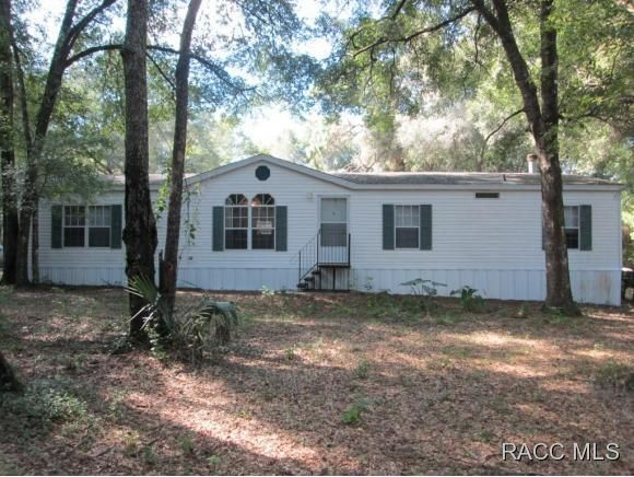 5365 e big buck ct inverness fl 34452 home for sale