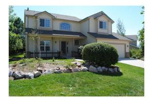 2525 Antietam Ln, Colorado Springs, CO 80920