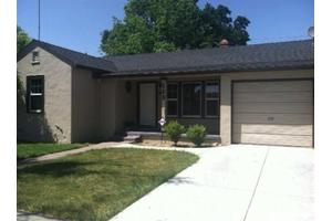 113 E Hampton St, Stockton, CA 95204