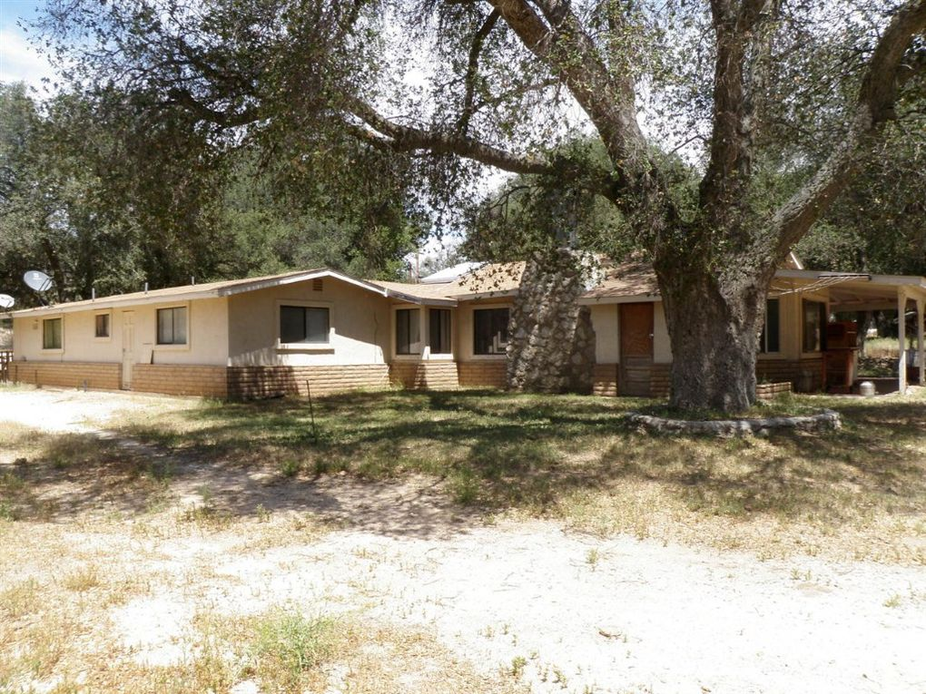 ranchita divorced singles Ranchita new listings ranchita single family homes for sale  divorced: 75: household income and average income in ranchita top median income under 25: $0.