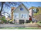 131 30Th Ave, Seattle, WA 98122