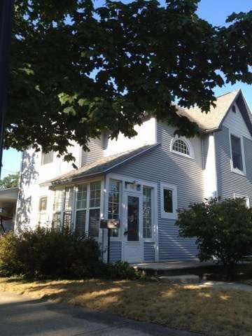 546 Webster St, Traverse City, MI 49686