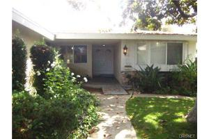 5014 Wilkinson Ave, Valley Village, CA 91607