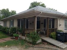 134 Center St, Nevada, TX 75173
