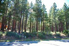500 Yellow Pine Rd, Reno, NV 89511