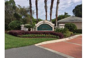 200 Bermuda Bay Cir Unit 201, Ponte Vedra Beach, FL 32082