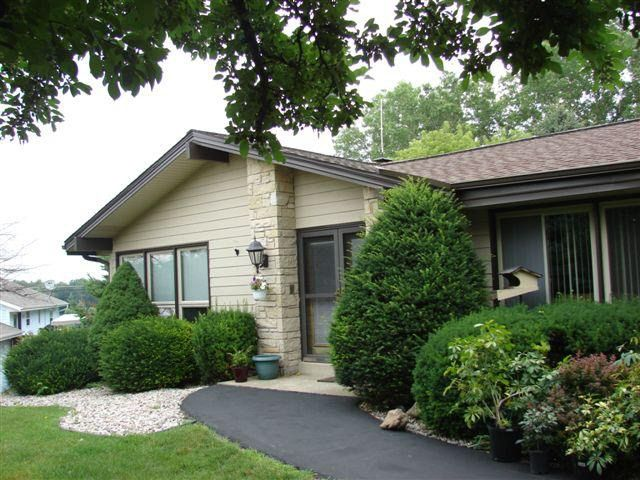 Homes For Sale By Owner Germantown Wi