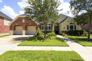 2521 Ivy Stone Ln, Friendswood, TX 77546