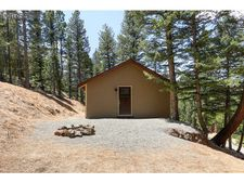 950 Pactolus Lake Rd, Black Hawk, CO 80422