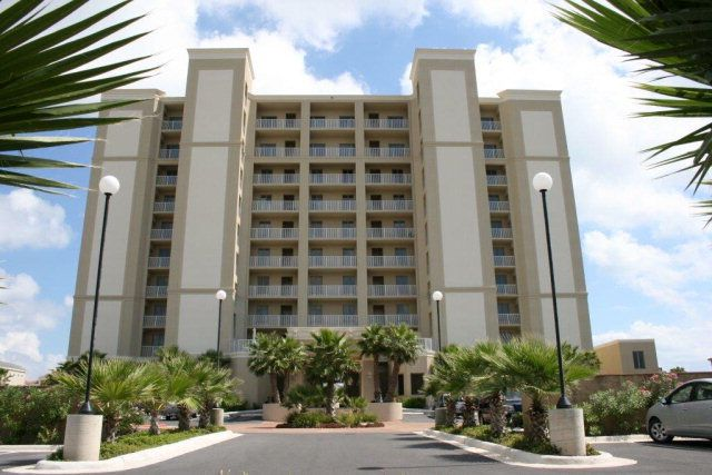 Beachfront Houses For Sale In South Padre Island