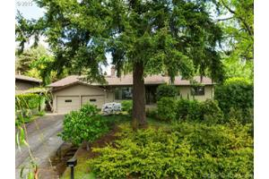 16953 Greentree Ave, Lake Oswego, OR 97034