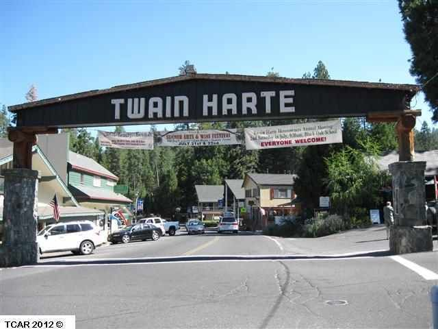 twain harte dating Twain harte is a great city, but it's even better when you have someone to share it with 100% free online dating mingle2 completely free online dating.