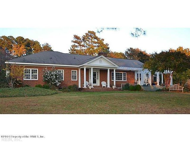 105 charter dr york county va 23692 home for sale and