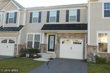 7539 Maiden Head Dr, Hanover, MD 21076