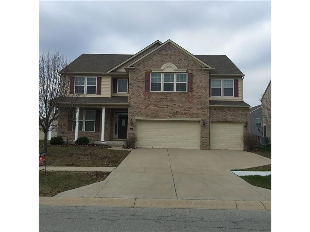 homes for sale in johnson county indiana 4 79 acres in johnson county indiana 10 03 acres in. Black Bedroom Furniture Sets. Home Design Ideas