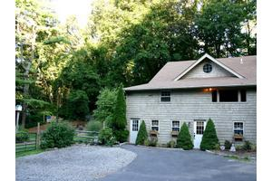 143 Redding Rd, Redding, CT 06896