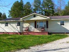 116 Conley St, Salyersville, KY 41465