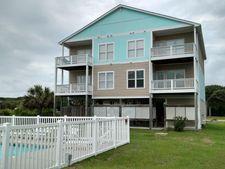 105 Beachwood Dr Unit A, Atlantic Beach, NC 28512