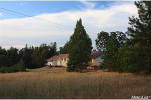 1255 Greenstone Cutoff Rd, Placerville, CA 95667