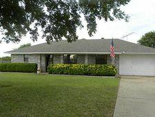 86 Ole Vittitoe Rd, Whitewright, TX 75491