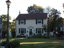 26 Myrtle Ave, Haverford, PA 19083