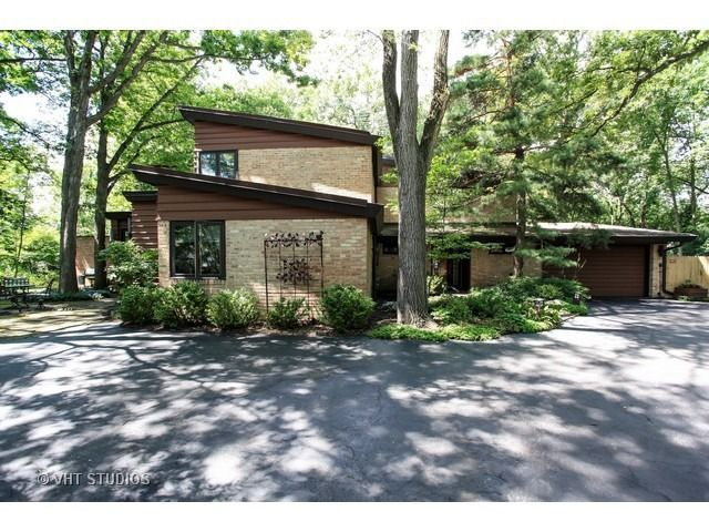 854 woodbine rd highland park il 60035 home for sale
