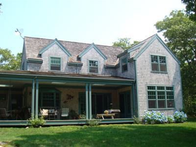 920 Great Island Rd, West Yarmouth, MA 02673